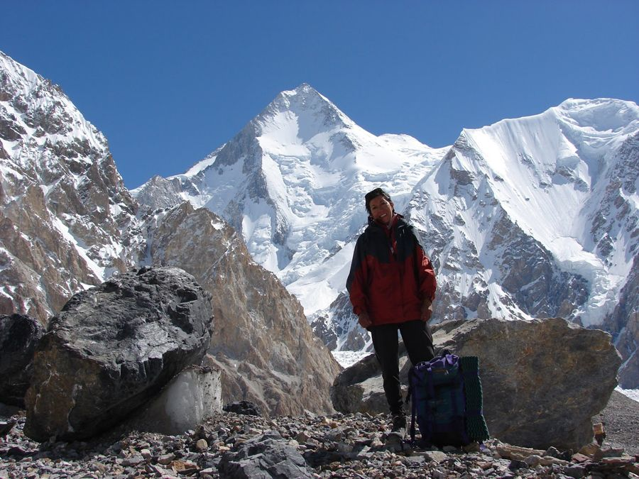 gasherbrum3